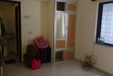 2bhk apartment availablle for rent at khamla