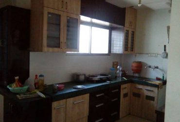 2bhk apartment available for rent in  telecome nagar