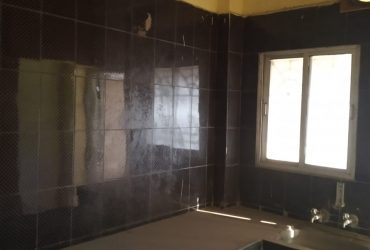 3bhk  flat available for sale at shivaji nagar