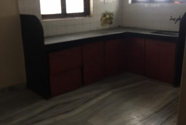 2bhk ground floor  independent bunglows for rent in gayatri nagar