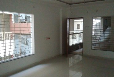 2bhk apartment  available for rent at new manish nagar