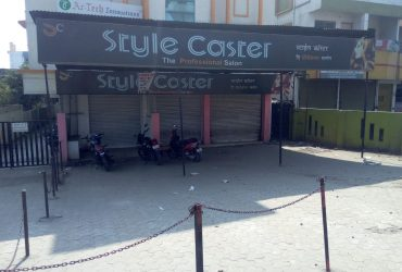 shop for rent in Bardi near morbhavan
