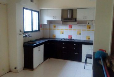 3bhk apartment available   for rent in ram nagar
