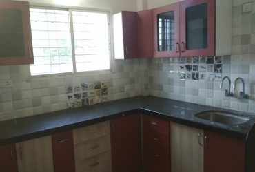 3bhk furnished apartment for rent at ram nagar