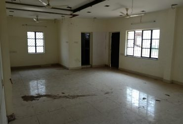 commercial hall ground floor available for rent in Padole square