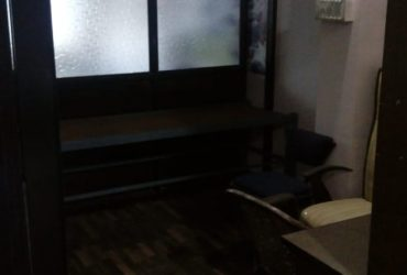 office space on rent in Narendra nagar