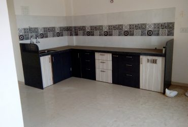 2bhk  independent house available for rent at  karve nagar, somalwada