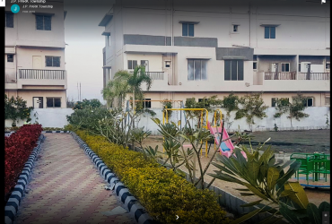 Apartments – Rent / 2BHK Apartments for Rent near MIHAN