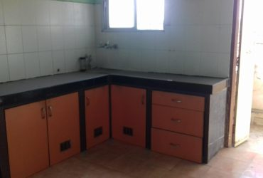 2bhk apartment available for rent in Narendra nagar