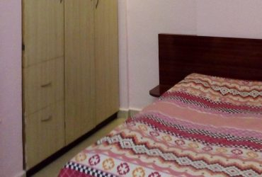2bhk fully furnished apartment available for rent at manish nagar