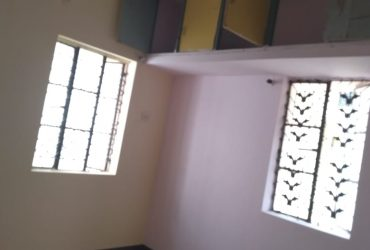 1bhk house available for rent at giripeth, Amrawati road