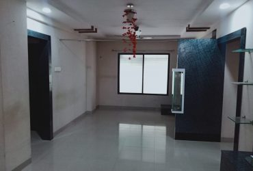 2bhk apartment available for rent in pannase layout