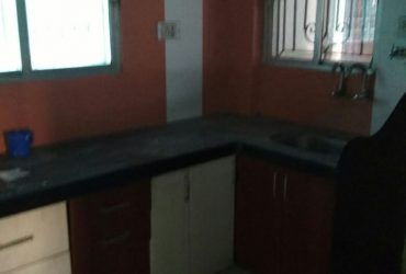 2bhk apartment available for rent at pratap nagar