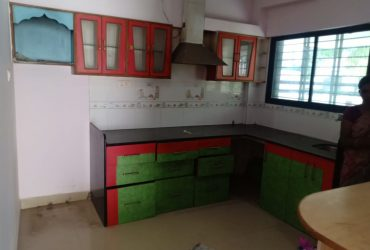 2bhk semifurnished bunglows available for rent at laxmi nagar