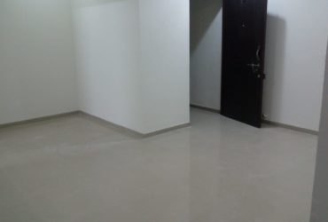 2bhk decent flat at well  maintained society at  Rachana Madhukosh, swavlambi nagar