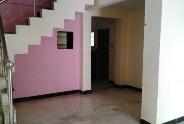 2bhk independent duplex available for rent in Manish nagar