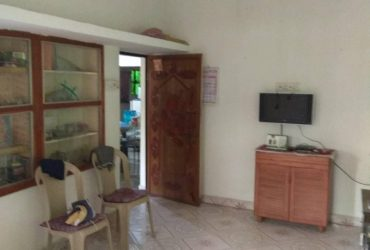 2bhk apartment available for rent at agney layout,khamla