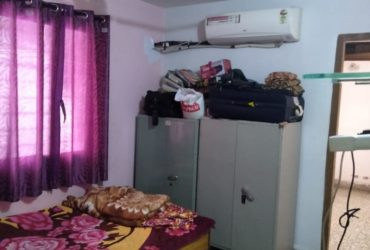 1bhk apartment available for rent at gandhi nagar