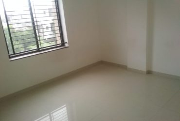 unused 2bhk new brand apartment available for rent in narendra nagar