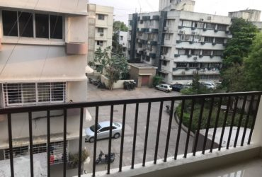 3bhk apartment available in well & prime location at civil line