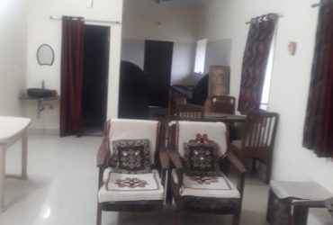 2bhk furnished house available for rent at sonegaon