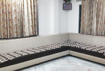 3bhk independent residential house available for rent at manish nagar