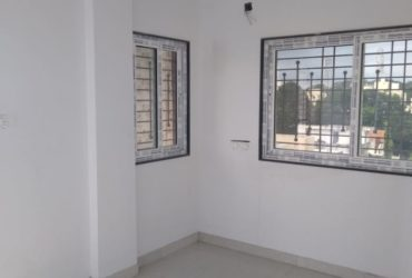 for  commercial used  ,office space available for rent at surendra nagar