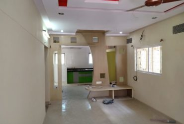 well maintained 3bhk apartment available for rent at mohan nagar