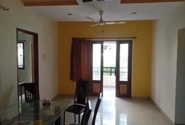 3bhk furnished apartment  available for rent  at khare town, dharampeth