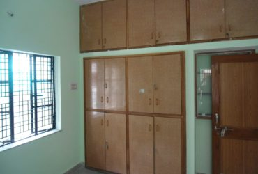 semifurnished 2bhk apartment available for rent at pande layout