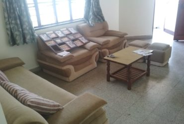 2bhk furnished apartment available for rent at gopal nagar