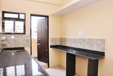 2bhk house available for rent at rahate colony