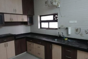 Independent 3bhk villa with specious & beautiful area in sonegaon