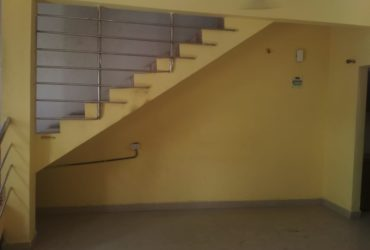 3bhk independent duplex bunglow for rent at pannase layout