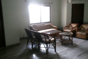4bhk apartment available for rent in Shivaji nagar