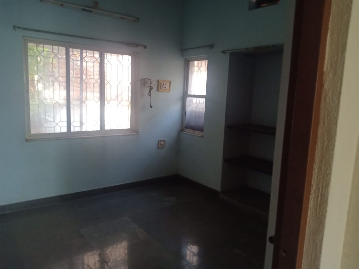 Specious 2bhk independent bunglow available for rent on ground floorin Indraprashtha nagar