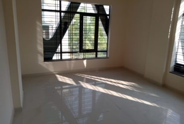 Brand new office space available for rent in khamla