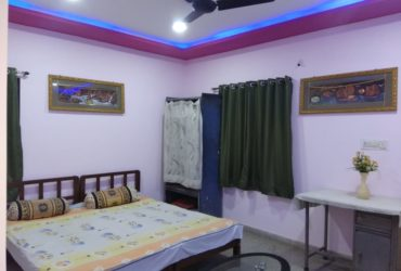 furnished 1bhk house available for rent at sahakar nagar