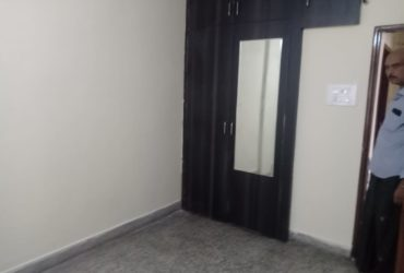 beautiful 2bhk duplex house available on rent at ram nagar, nagpur