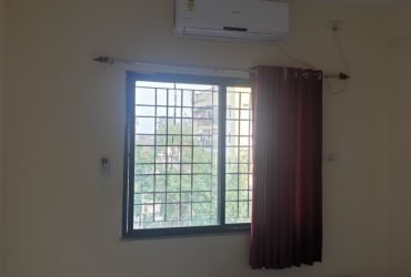 3 bhk apartment for rent in Khare Town Dharampeth, Nagpur.