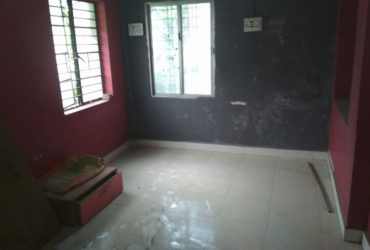 This is an excellent 2 BHK house for rent in Trimurti Nagar, Nagpur.