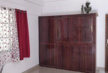 This is a beautiful 2 BHK flat for rent in Atrey Layout Khamla, Nagpur.
