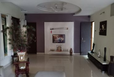 In prime location  very posh office space , available on rent at Trimurti nagar, nagpur