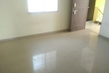 1bhk unfurnished  independent house available for rent at Yashodha nagar, hingna road.
