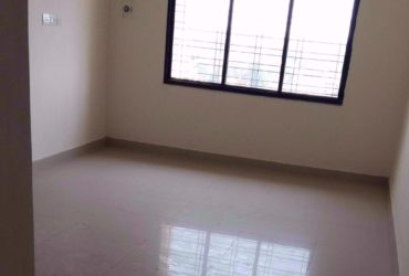 A beautiful society 3bhk with 3 Bedrooms , 3 Bathrooms, 2 Balconies with Others , in