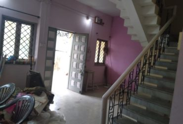 Specious 3bhk independent house available on rent at somalwada