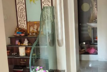 fully furnished 2bhk apartment available on rent at ganeshpeth , nagpur