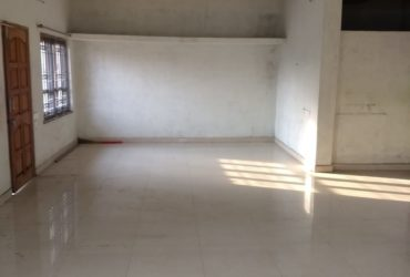 Main road touch, in trimurti nagar prime location space available for rent .