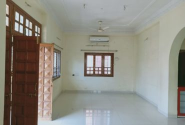 An excellent 2 bhk residential house for rent in atrey layout , Pratap Nagar,