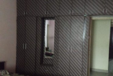 This is a beautiful 1 BHK flat for rent in Pratap Nagar